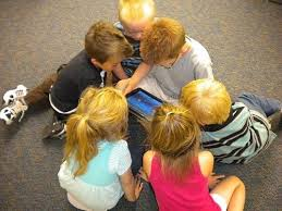 39 best ipads u0026 tablets in education images on pinterest ipads