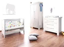 chambre bebe aubert chambre bebe aubert stella famille et bébé