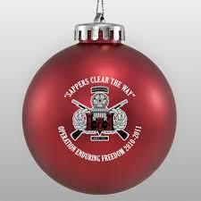 custom acrylic shatterproof ornaments in bulk howe house