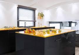 quel bois pour plan de travail cuisine enchanteur quel bois pour plan de travail et quel bois pour plan