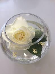 dã coration mariage chãªtre chic 50th anniversary centerpieces anniversary 50th centerpiece