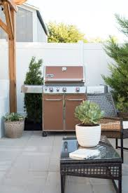 Best Backyard Grills by 183 Best It U0027s Grill Time Images On Pinterest Grill Time
