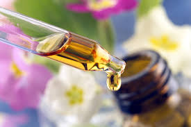 dangers of essential oils multi level marketing companies