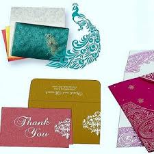 Hindu Invitation Cards Home Accessory Hindu Wedding Cards Hindu Wedding Invitations