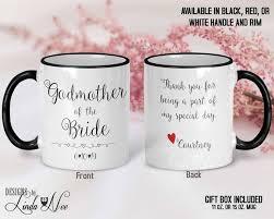 Godmother Mug 695 Best Mugs Images On Pinterest Cat Quotes Friends Tv