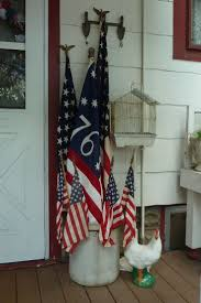 Country American Flag 252 Best American Flag Images On Pinterest American Fl American