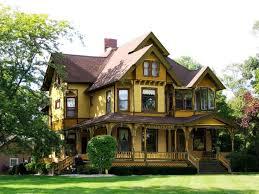 59 best exterior paint images on pinterest exterior house colors
