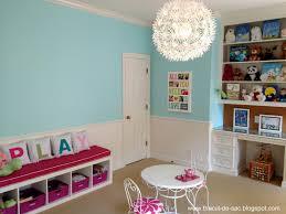diy kids room decor girls bedroom how to decorate my teen excerpt