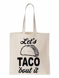 Totes Jelly Meme - 17 gifts for anyone who loves tacos brit co