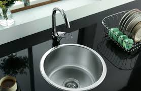 charm model of kitchen sink clog tremendous wall faucet kitchen