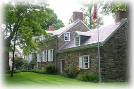 new homes for sale in ny saugerties ny real estate saugerties ny homes for sale