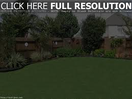 decorations backyard garden ideas backyard landscaping ideas