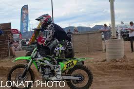how to start racing motocross canyon mx u2013 canyon mx