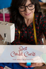 Small Business Credit Card Machines Best 25 Small Business Credit Cards Ideas On Pinterest Business