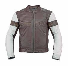 Jual Leather see our prices on cheap axo men盍s clothing leather jackets buy