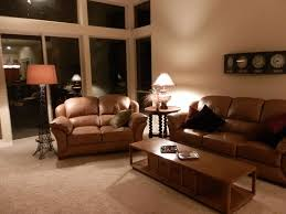Super Comfortable Couch by Upscale Creekside Town House Super Comfor Vrbo