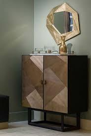 324 best mirror images on pinterest mirrors driftwood mirror