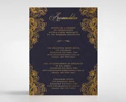 wedding stationery sets wedding stationery matching invitation sets by bweddings