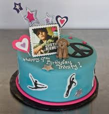 designer cakes 22 price of birthday cake awesome theme customised designer