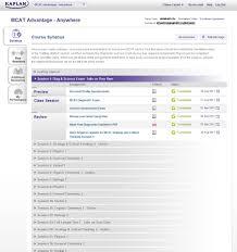 mcat study guide pdf us medical schools for international students kaplan u0027s