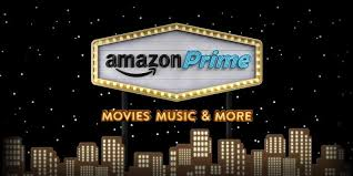 amazon black friday walking dead what is amazon prime a guide tech advisor