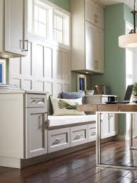 Kitchen Cabinets Northern Virginia by 73 Best Schrock Cabinetry Images On Pinterest Cabinet Doors