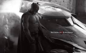 batman v superman dawn of justice wallpapers batman v superman dawn of justice 2016 4k hd desktop wallpaper