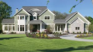 luxury home blueprints luxury house plans and luxury designs at builderhouseplans com