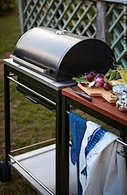 106 best ikea outdoor kitchen images on pinterest ikea outdoor