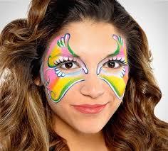 halloween makeup halloween makeup kits party city
