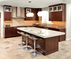 bar island kitchen kitchen island bar modern home decorating ideas