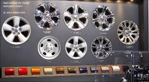 rims for 2013 dodge ram 1500 2013 dodge ram 1500 trucks styling lighting and safety