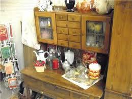 kitchen bakers cabinet old antique pine kitchen bakers cabinet flour bin spice pine