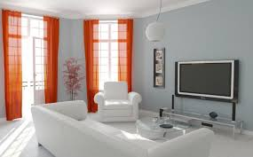 choosing colours for your home interior what color to paint your room home design inspiration relaxing