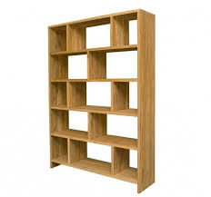 best wood for bookcase best furniture large 3 shelf solid wood bookcase with 2 drawers