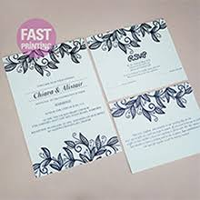 wedding invitation printing invitation cards printing nyc foil wedding invitations nyc