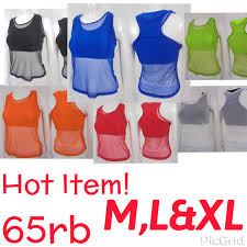 Baju Senam Nike Murah grosir baju senam tile murah april 18 jual baju senam aerobik
