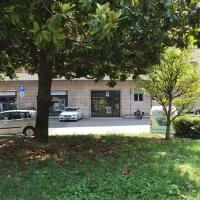 noleggio auto verona porta nuova 1136 hotel vicino a stazione di verona porta nuova prenota ora il