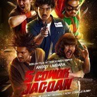 film 3 alif lam mim bluray official thread 3 alif lam mim film laga indonesia dengan