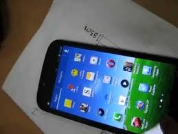 Jual Touchscreen Titan S100 tags of titan s100 hq