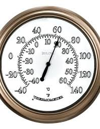 the 24 outdoor lighted atomic clock lighted outdoor clock captains time and tide wall atomic therav info