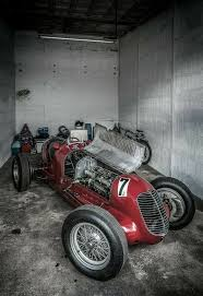 old maserati logo best 25 maserati sports car ideas on pinterest used maserati