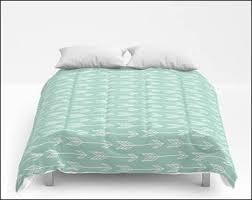 Target Twin Xl Comforter Bedroom Magnificent Mint Green Comforter Twin Comforters At