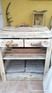 fabriquer sa cuisine en bois comment faire une table de cuisine fabriquer une cuisine en bois