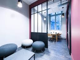 bureau de poste lazare coworking poste en bureau individuel à lazare