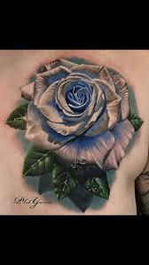 85 best tattoos u0026 piercings images on pinterest piercings