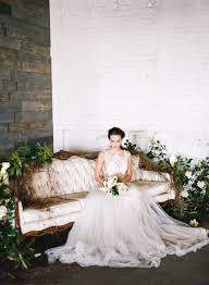 White Wedding Dresses Little White Dress Bridal Shop Denver Colorado U0027s Best Designer