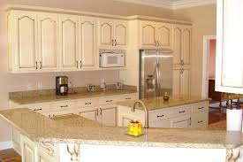 What Type Of Paint To Use On Kitchen Cabinets HBE Kitchen - Paint to use for kitchen cabinets