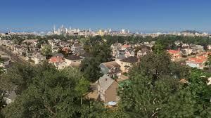 suburbia citiesskylines