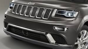 jeep laredo 2014 2014 jeep grand cherokee eu version grill hd wallpaper 151